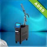 Tatouage dépose Q switched Nd Yag laser picoseconde Laser
