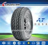 中国UHPのタイヤ、タイヤ車のタイヤ12-24のインチの軽トラックのタイヤ、PCRのSUVのタイヤ、Winter&Snowの乗客のタイヤ、半放射状のもの、SUVの泥のタイヤ、タイヤ