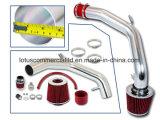 Трубопровод забора воздуха двигателя комплект для VW Golf Jetta