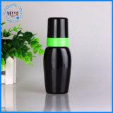 bottiglia facciale della gomma piuma dell'animale domestico di plastica della pompa 50ml
