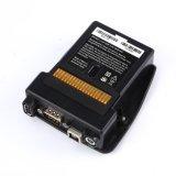 3.8V 6600mAh Li-Lon TSC2 Bateria e Carregador controlador Trimble TSC2