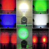 [740و] 4 [إين-1] [لد] ارتفاع مفاجئ حزمة موجية ضوء متحرّك رئيسيّة