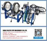 石鹸水200m2のHDPEの熱い融合機械