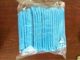 Protezioni a gettare pp delle infermiere non tessute soltanto un uso