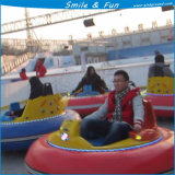 Coche de la diversión para Inflatabling y eléctrico de parachoques