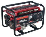 Elemax 2kw to 2.8kw Electric Gasoline Generator