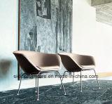 (SD-2003) 현대 호텔 수신 가구 홈 거실 여가 의자