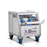 Abwasserkanal-Wasser-Rohrleitung-Sicherheits-Rohr-Inspektion-Roboter CCTV-Kamera