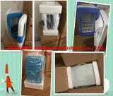 Beste Qualitätspreiswerter Preis-hohe Leistungsfähigkeits-Minikühlraum mit beständiger Funktion