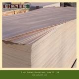 Melhor preço compensado de madeira comercial com grau de mobiliário