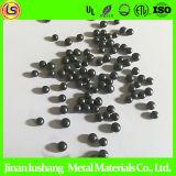 Fabricante profissional/abrasivos de aço do tiro S930/Steel para a preparação de superfície
