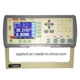 정밀도 ESR 미터 (AT2816A)의 공급자