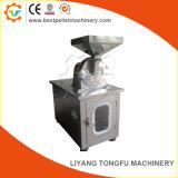 Sale를 위한 나물 Grinder Manufacturer 중국 Soybean Crusher Pulverizer Machine