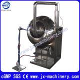 Revêtement de tablette de chocolat Pan revêtement de sucre de la machine (BYC300A)