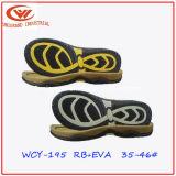 فصل صيف شاطئ خفاف نعل لأنّ يجعل أحذية