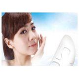 Venda a quente creme hidratante de cuidados de pele naturais máscara facial de seda