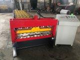 Rolling Shutter machine de formage à lattes