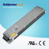 Kundenspezifische 400W 4.6V LED Stromversorgung für LED-Bildschirmanzeige