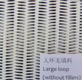 Correia transportadora de secador de espirais de poliéster (3252B)