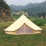 Outdoor Bell tente les tentes de camping pour 4 personnes