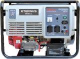 3kw 3kVA monophasé moteur Honda essence (essence ) Générateur