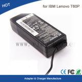 Adaptador de la CA para IBM/Lenovo Thinkpad R60, R60e, serie de R61I