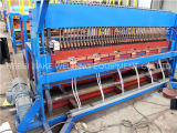 CNC Welded Wire Mesh Panel Machine für Fence