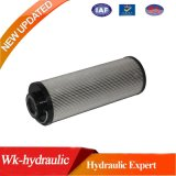 ¿Sabes por qué los compradores elegir Weike de sustitución de la marca el filtro hidráulico