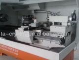 Grand tournant en métal CNC Lathe CK6150A utilisé des machines