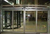 200kg*1 대규모 상점가 자동적인 미닫이 문