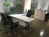 مكتب اجتماع أو مديرة مدير بناء كرسي تثبيت ([بس-1501ا])