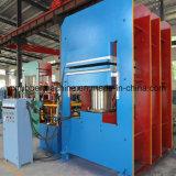 고무 압축 성형 압박 기계 또는 고무 조형 압박 기계