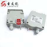 A máquina de cardadura das peças sobresselentes da maquinaria de matéria têxtil de China parte PS273, PS272, sensor