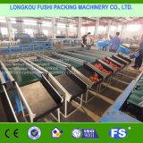 Máquina estándar del apresto del mango Ce/ISO9001