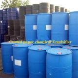 Китай благоприятные цены Бон Термобумага химического