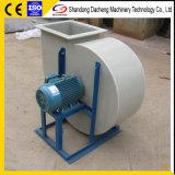 Dcb chaudière9-26 induit le projet de ventilateur centrifuge / des chaudières industrielles Les soufflantes d'échappement