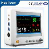 Precio multi del monitor paciente del parámetro Hm-7