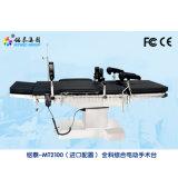 Tabelas de operação ortopédica Mingtai MT2100 com certificado CE