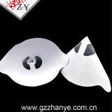 Fábrica de Guangzhou del tamiz de la pintura del cono