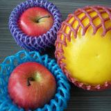 Para diversas frutas boa qualidade da Luva de espuma EPE Mesh Net