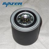 Filtro de Óleo de Suprimento Ayater para o elemento do compressor de ar PS-Ce11-505