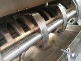 De goedkope Pers 500kgs/H van de Olie voor Industrieel Gebruik