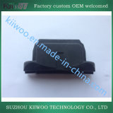 Pièces spéciales en caoutchouc personnalisées de pièces de rechange en caoutchouc de silicones
