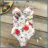 2018 Sexy Bikini Luxury calções de banho Brazilan Bikini