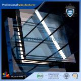 Acrylsauerschallmauer Blatt-HGZ