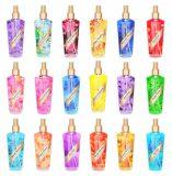 Haut de la qualité de la vente bouteille de plastique chaud Body Lotion Commerce de gros