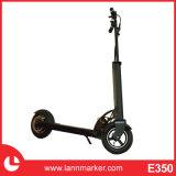 새로운 350W Electric Scooter