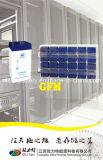 Nachfüllbares Lead Acid Solar Cell Battery für off-Grid Stromnetz mit CER Approved