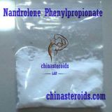 62-90-8 Nandrolone Phenylpropionate del polvo de Anablic Durabolin para el crecimiento del músculo