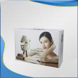 До начала светодиодный индикатор маски отбеливание зубов лампа маски по уходу за кожей